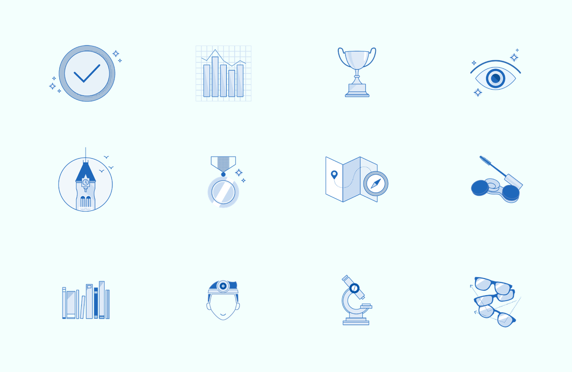 drags7.1_icons