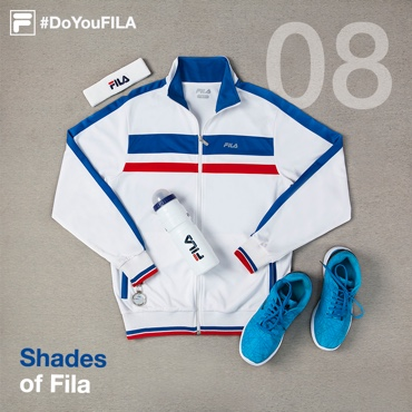 fila_section13d