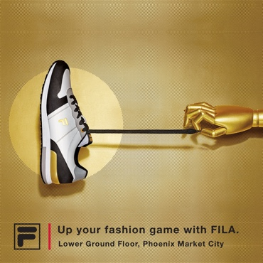 fila_section13e