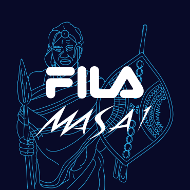 fila_section16right