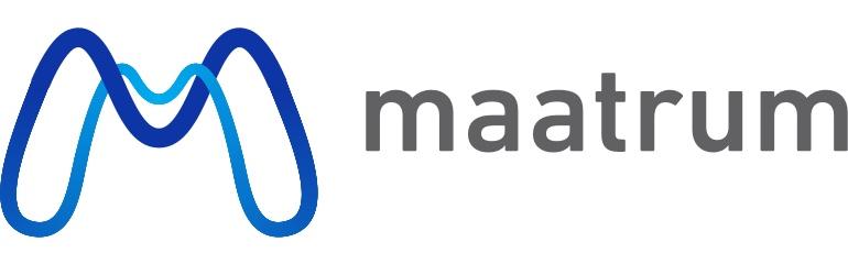 maatrum1.1_logo