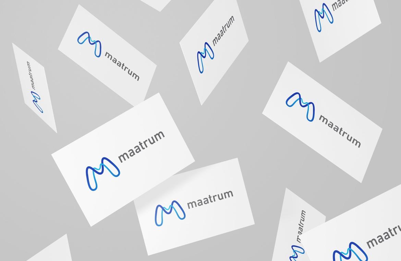 maatrum2.2_logo_cards