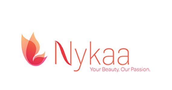 nykaa_section1a