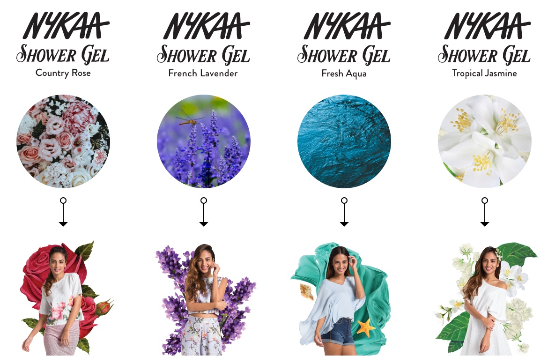 nykaa_section20-1
