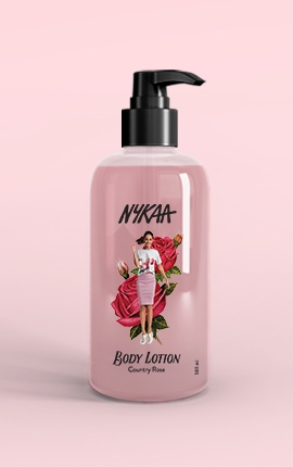 nykaa_section22a