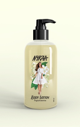 nykaa_section22ad