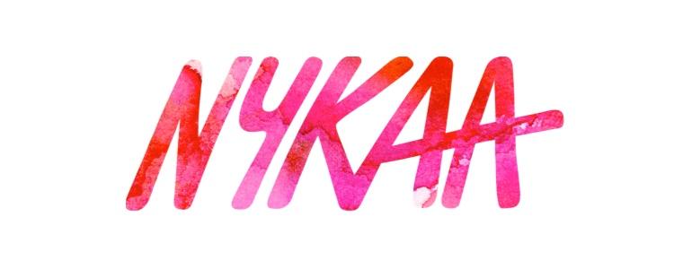 nykaa_section7-1