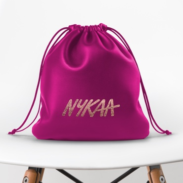 nykaa_section9b