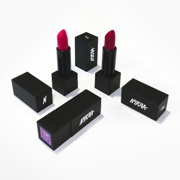 nykaa_section9c