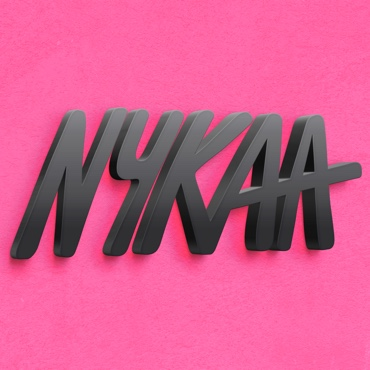 nykaa_section9f