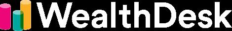 wealthdesk0.1_logo