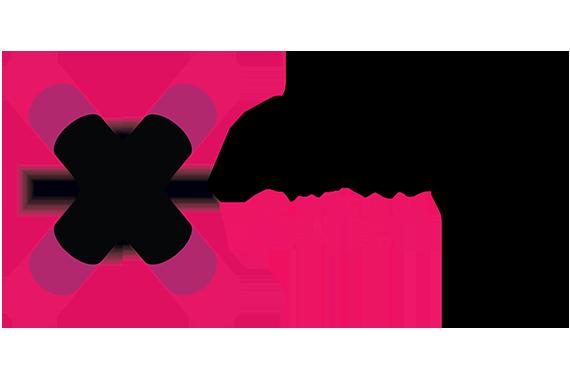 ai_xbillion_logo