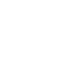 caratlane_logo_v2