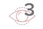 caratlane_section1.3