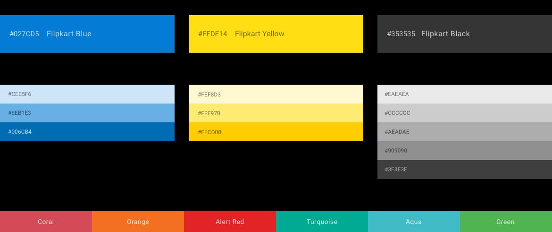 flipkart_colours