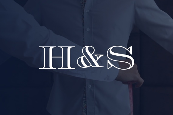 Herringbone & Sui