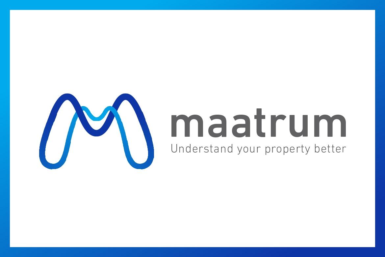 maatrum_thumbnail_1