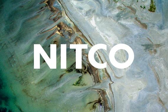 nitco_thumbnail-2