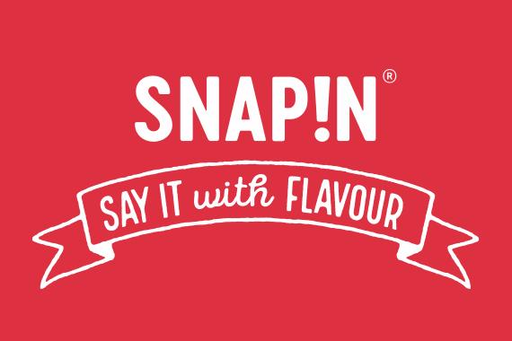 snapin_thumbnail-3