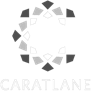 home_logo_caratlane
