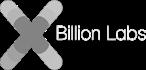home_logo_xbillionlabs
