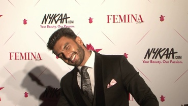 nykaa_awards-1