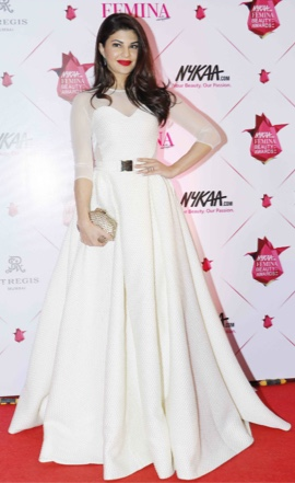 nykaa_awards-3