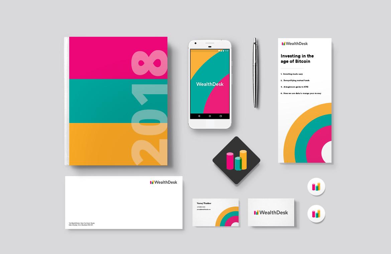 wealthdesk_branding_mock