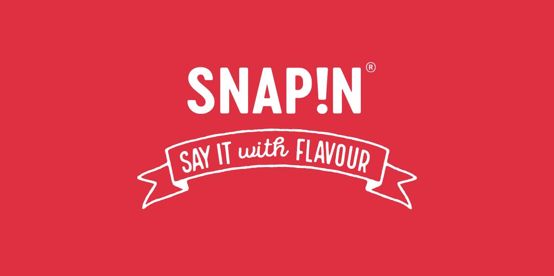 snapinAward