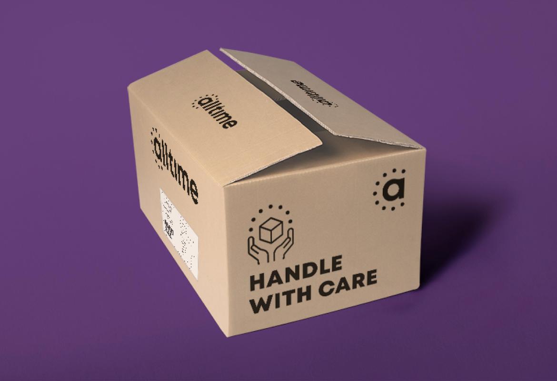atpBrownBox1.1