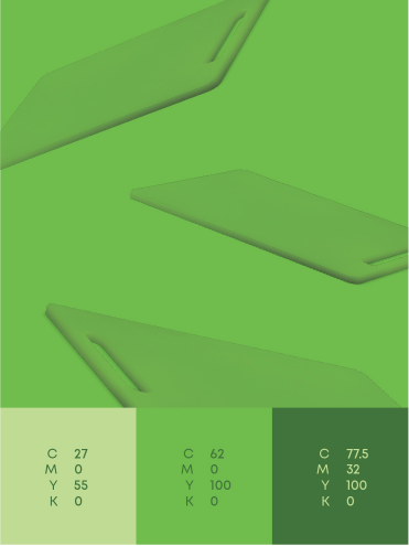 atpColourGreen