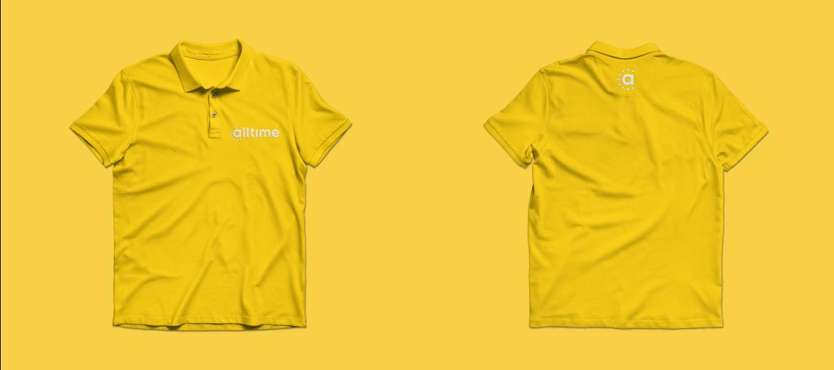 atpTshirt1