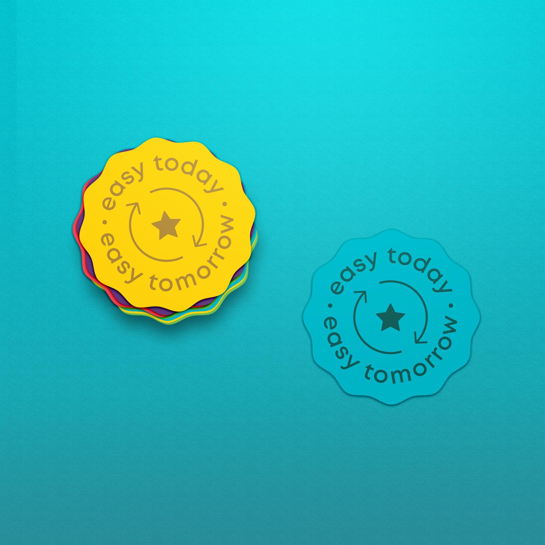 sticker-mockup.1