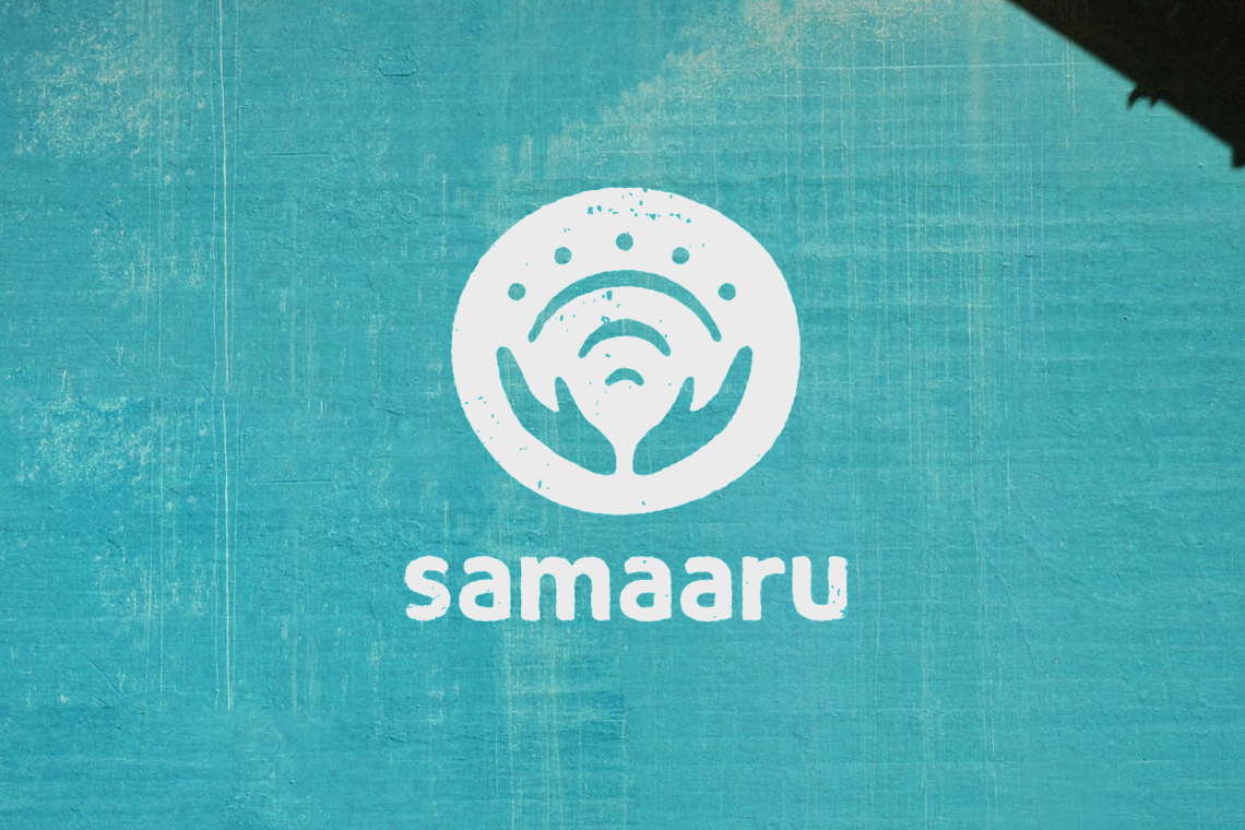 Samaaru