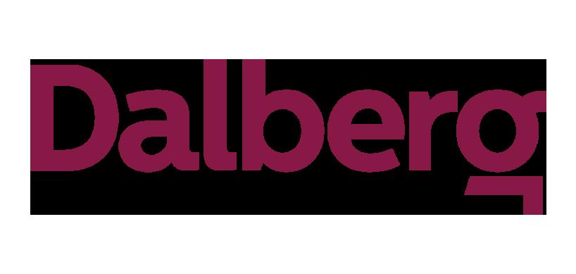 dalberg-logo