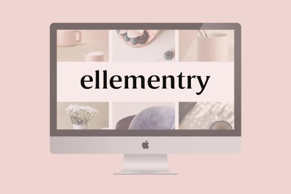 ellementry-thumbnail