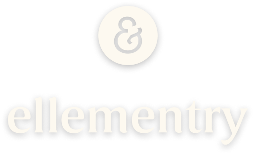 ellementry_logo-white