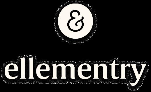 ellementry_logo-white