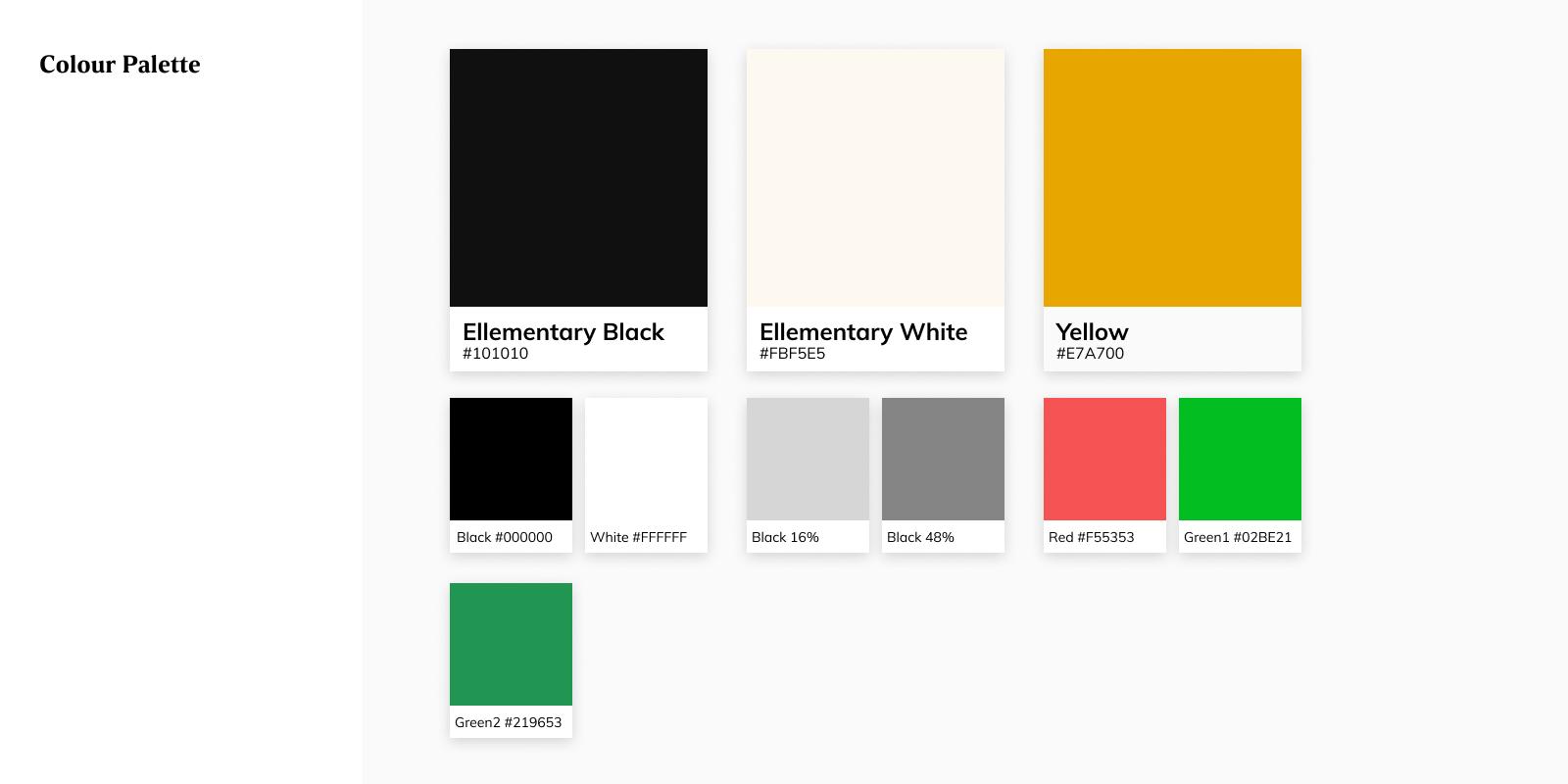 ellementry_ui_colours
