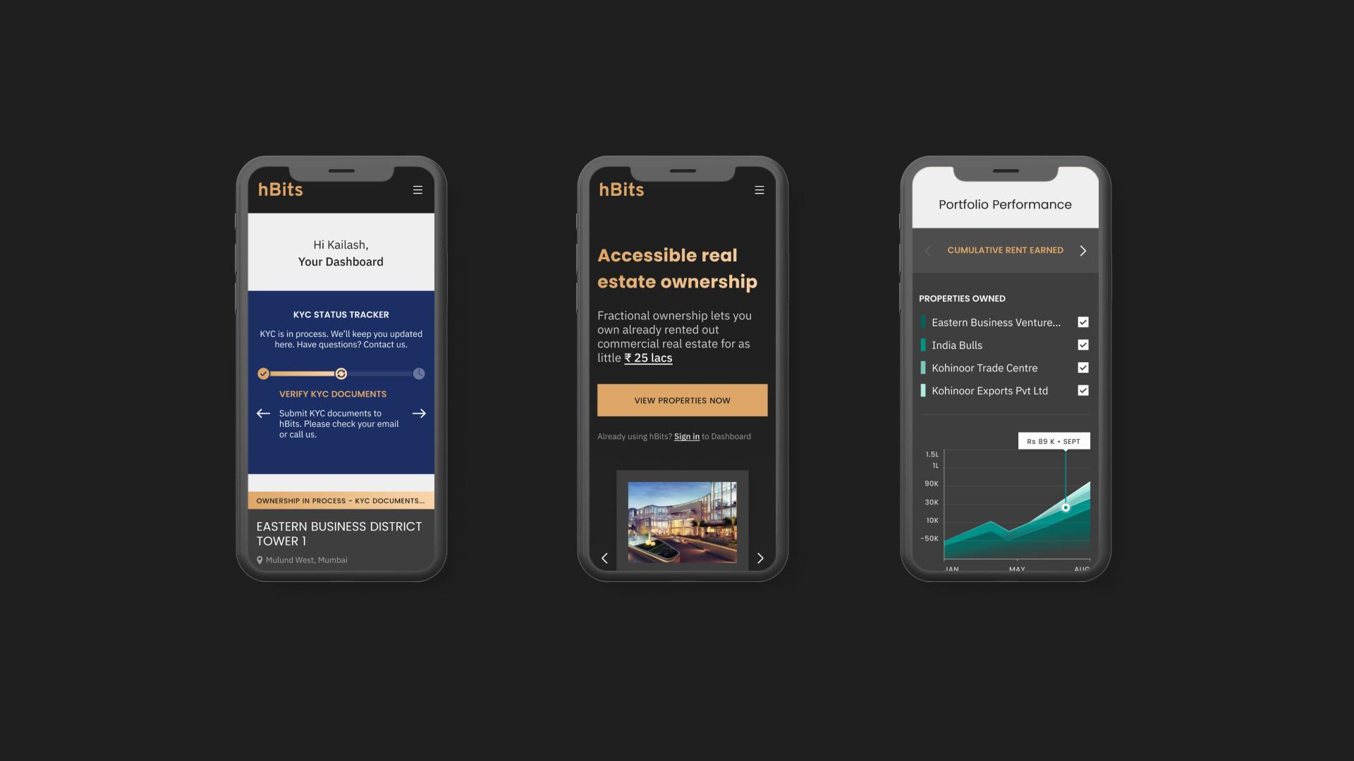 hbits-mobilescreens