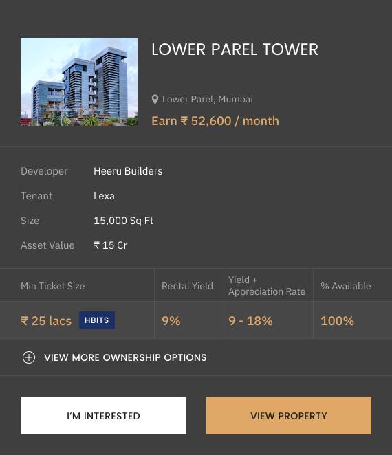 hbits-propertycard-l