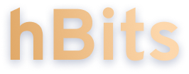 hbits_cover_logo