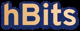 hbits_cover_logo