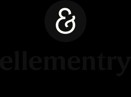 home-ellementry-logo