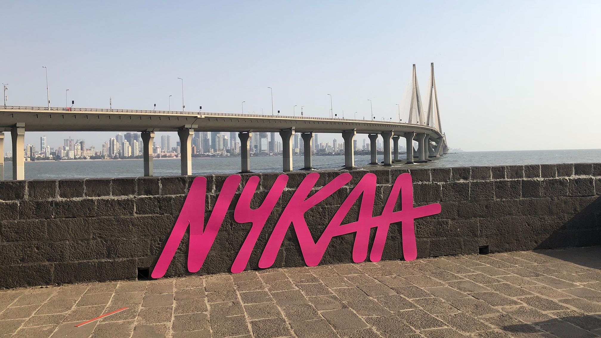 nylaa-cover-new
