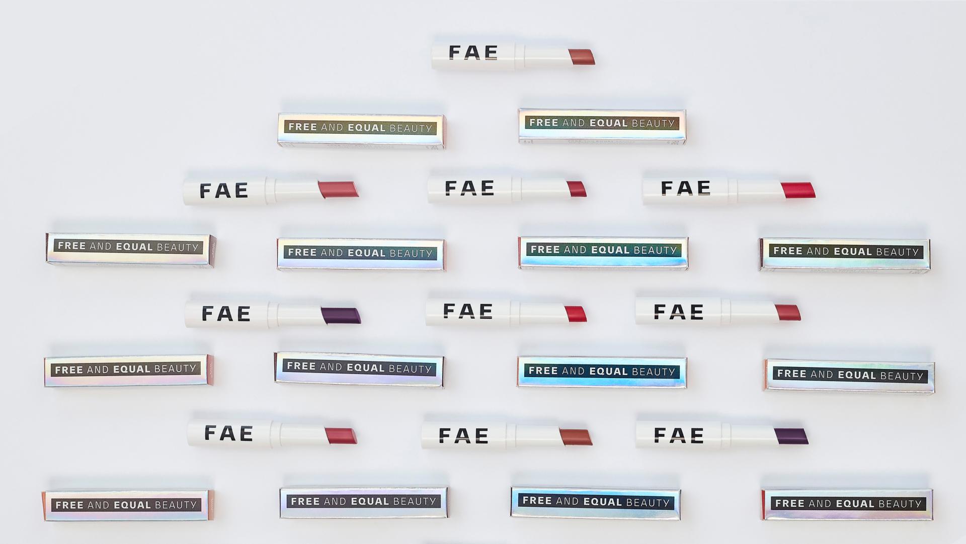fae-bullet-grid