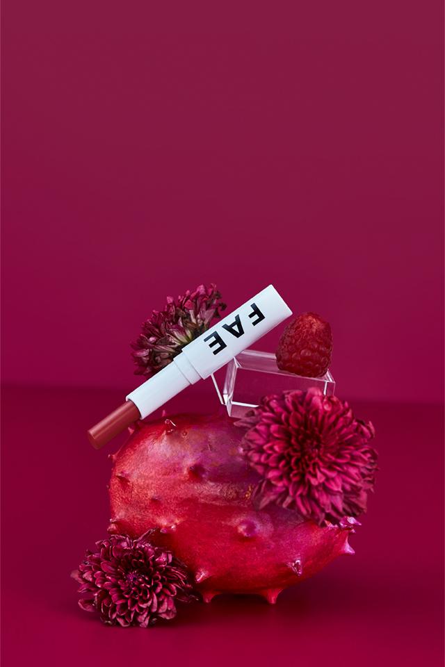 fae-home-toocheeky-lipstick
