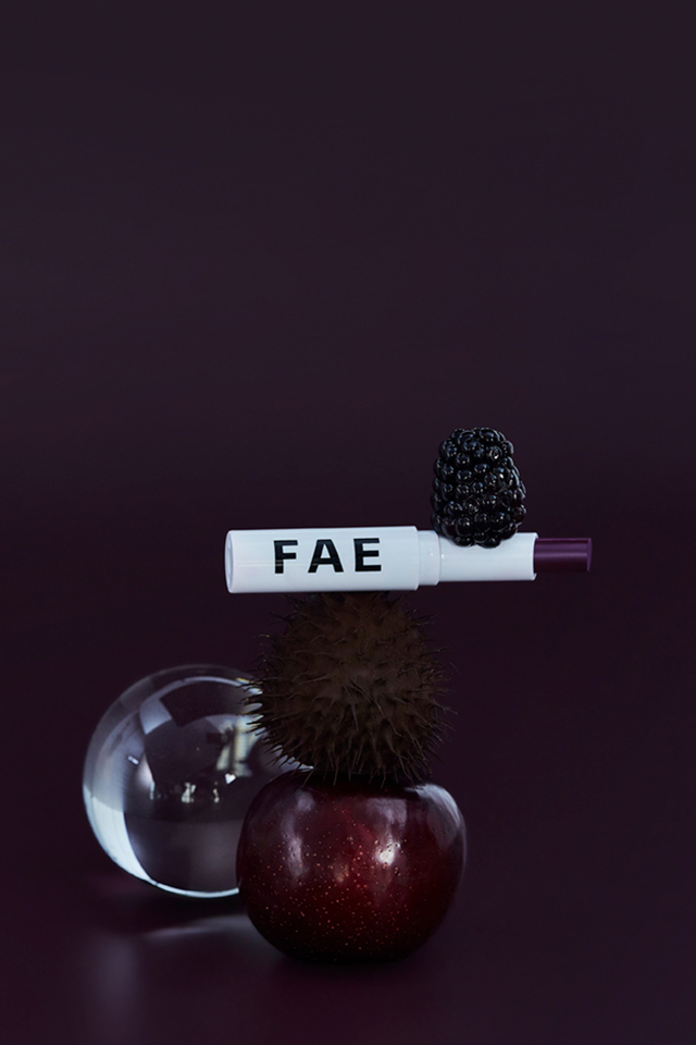 fae-home-toodark-lipstick