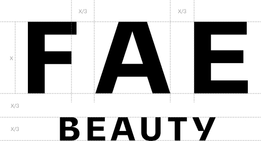 fae-logo-construction