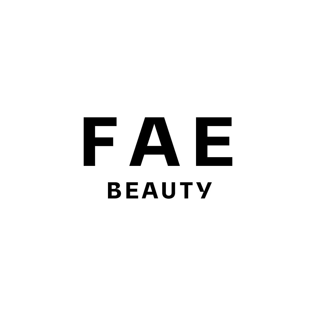 fae-mobile-landbg